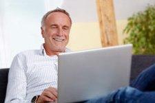 Réforme de la retraite